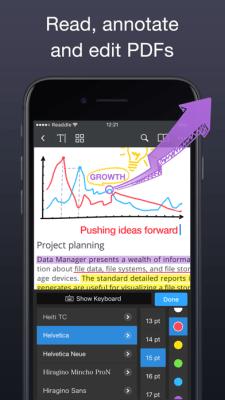 interactive applications using matplotlib pdf