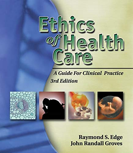 ethical practice guide otago polytechnic