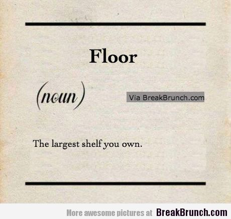 flooring meaning urban dictionary