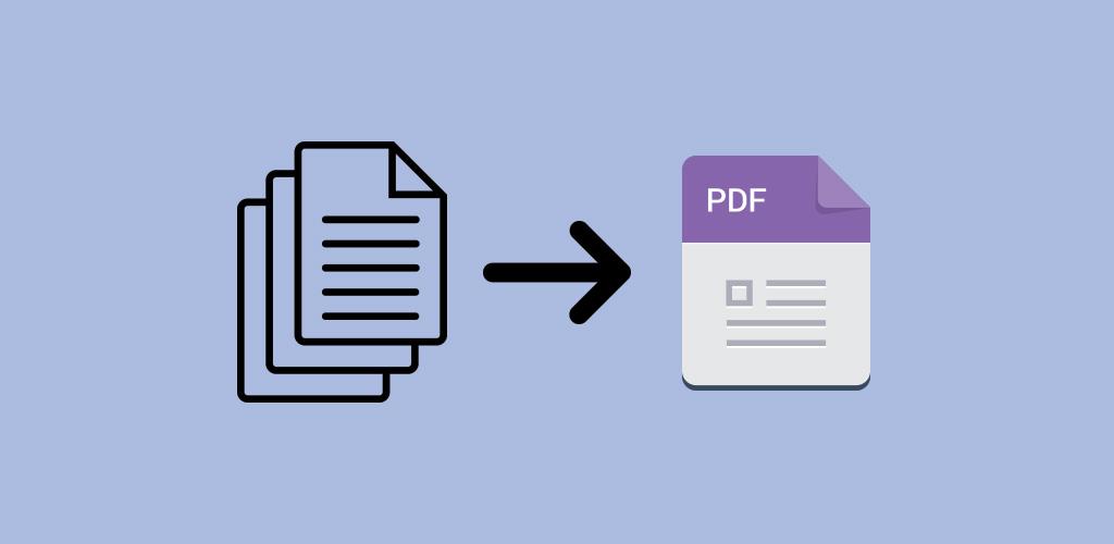 jpg file to pdf