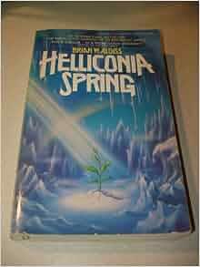 helliconia spring pdf