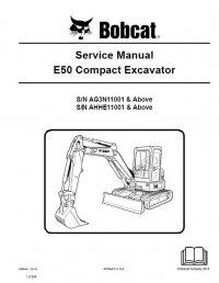 elgrand e50 service manual