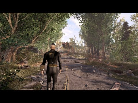 fallout 3 modding guide reddit