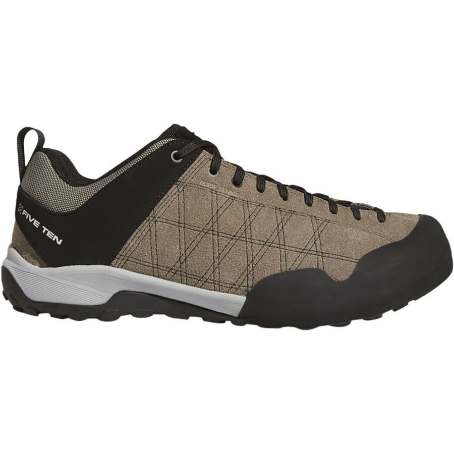 guide tennie 5.10 shoes prices