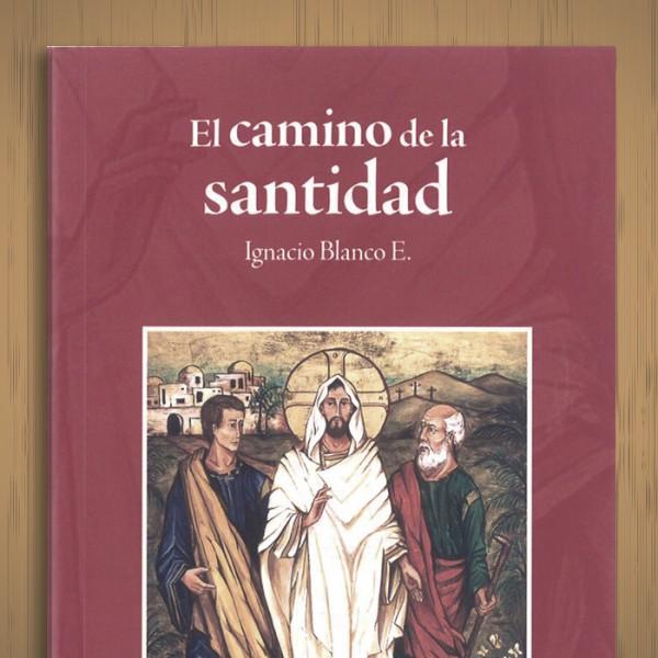 el camino a la espiritualidad pdf