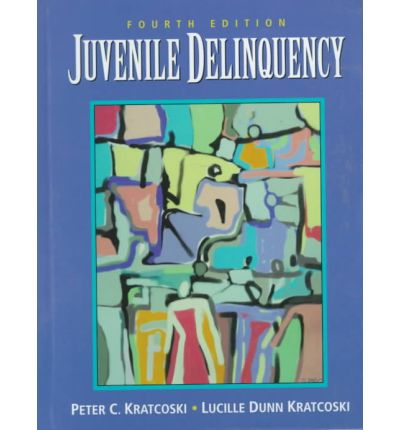 faking delinquency pdf free download