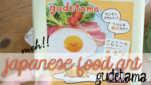 japanese home cooking a simple art pdf