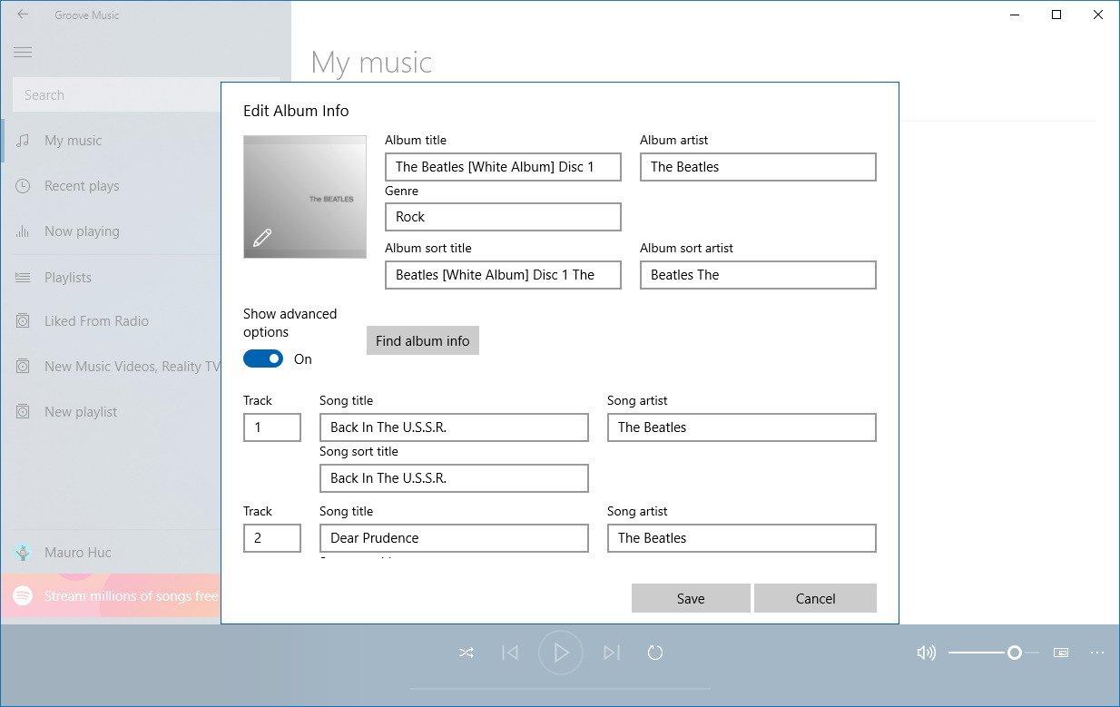 edit pdf metadata windows 10