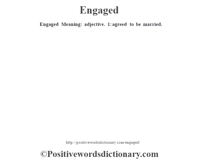 engage definition oxford dictionary