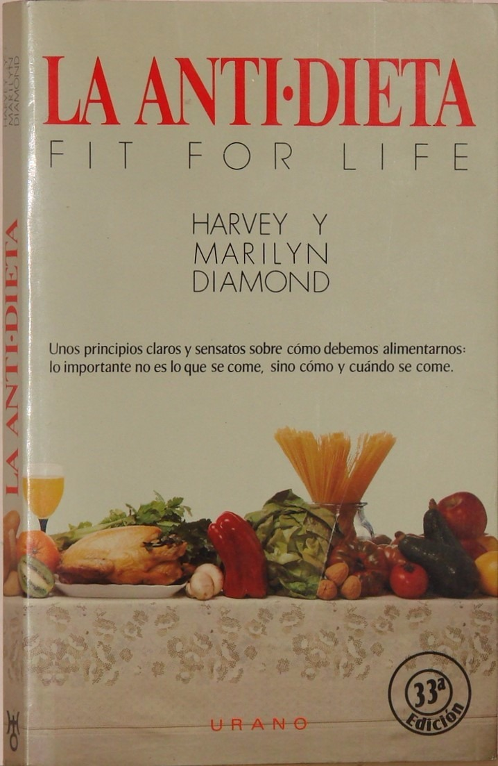 fit for life pdf harvey maryling