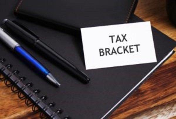 ird tax guide 2019 partnership
