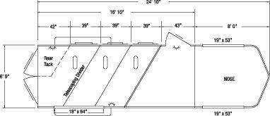 free gooseneck trailer plans pdf