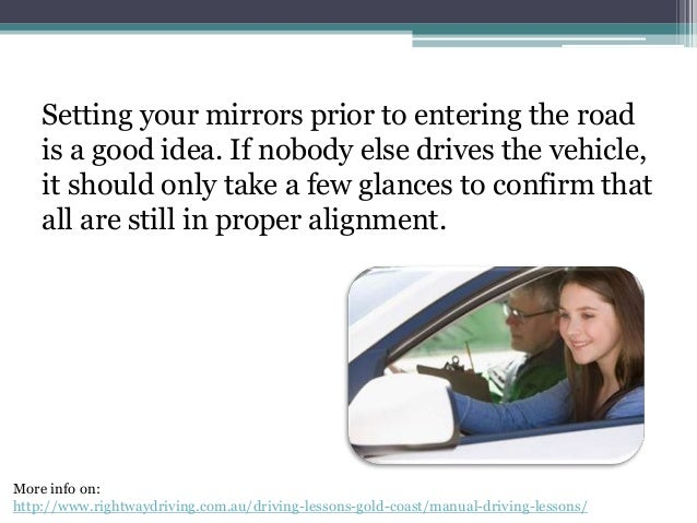learn to drive manual lessons edmonton