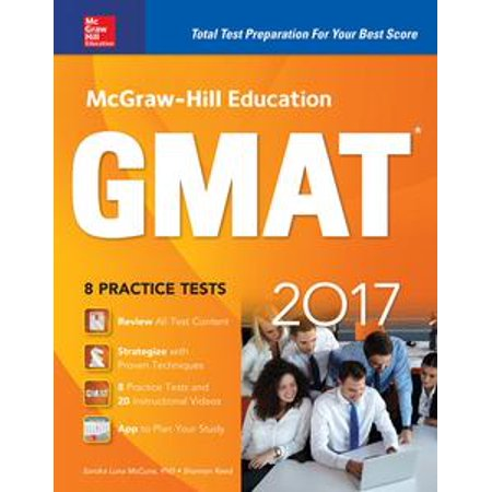 gmat official guide 2017 ebook