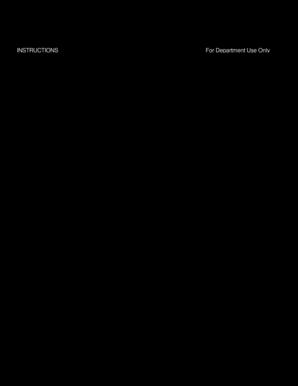 july 2000 gq free pdf