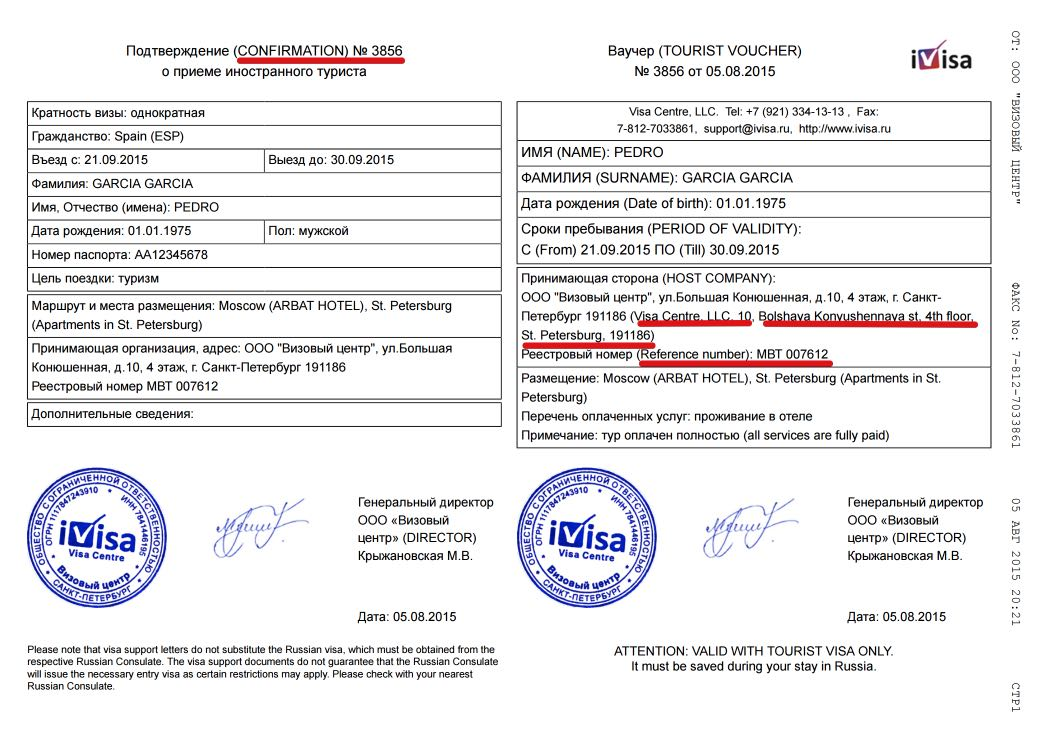 japan working holiday visa application example