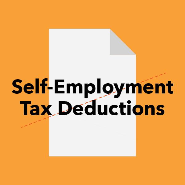 guide business tax and employement nz