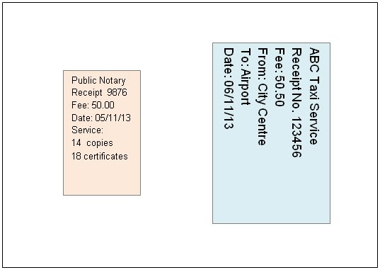 how to split pdf into two
