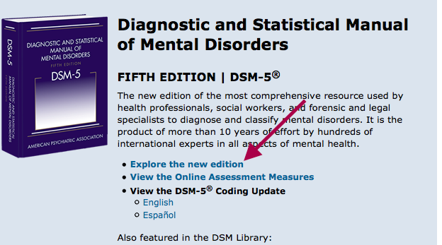 interview guide for evaluation of dsm v disorders ebook
