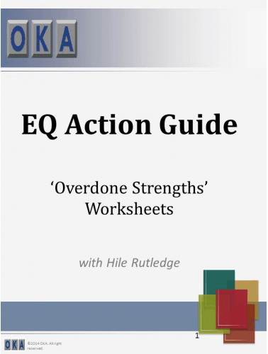 eq assessment pdf
