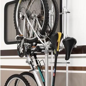 fiamma pro c bike rack fitting instructions