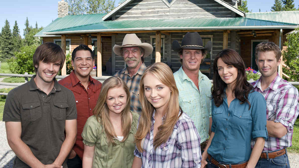 heartland episode guide