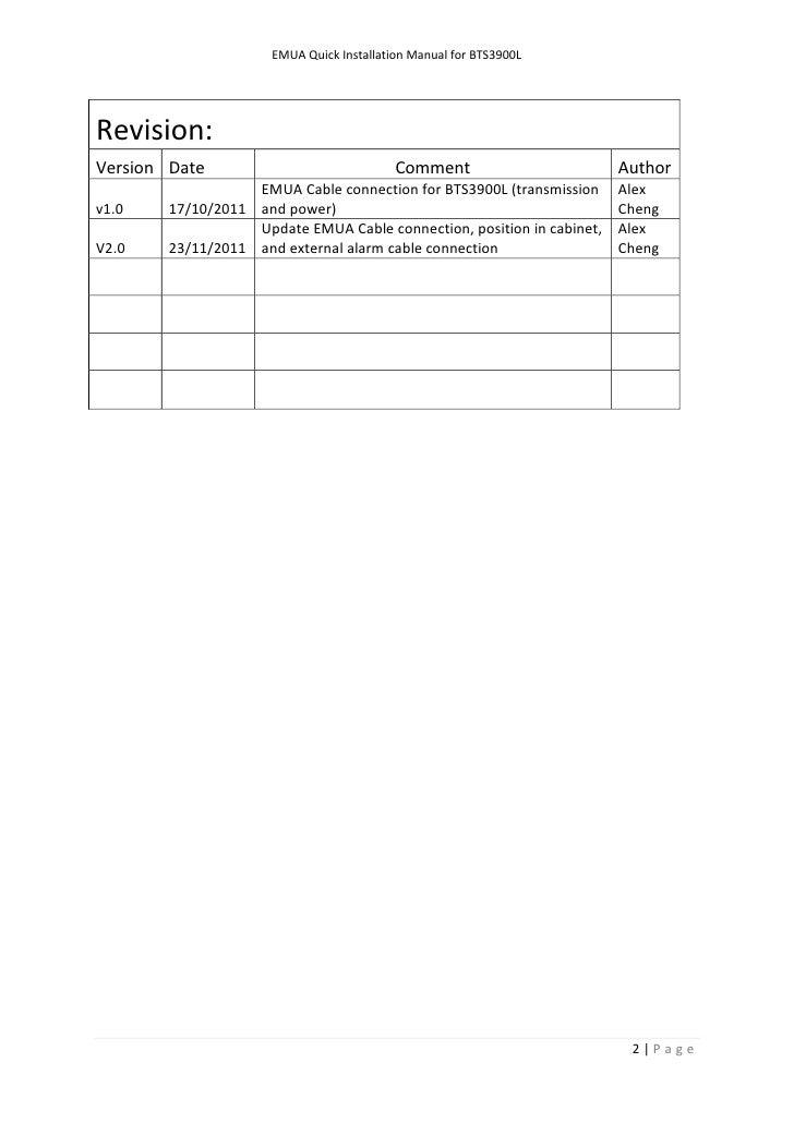 huawei 3e manual pdf