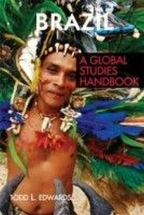 global studies handbook