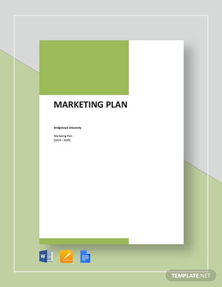marketing basics pdf