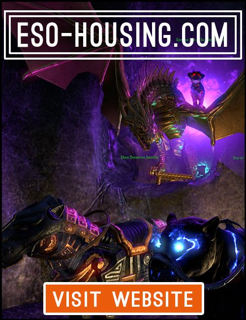 eso leveling guide 2019