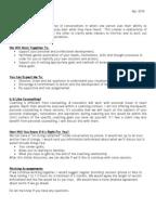 life coaching books pdf