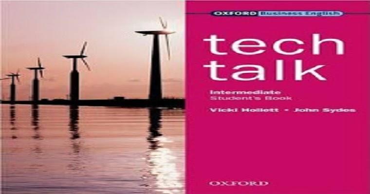 ielts express intermediate coursebook pdf audio free download