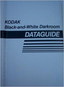 kodak black audio sample