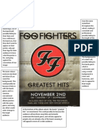 foo fighters tab book pdf