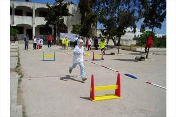 iaaf kids athletics programme pdf