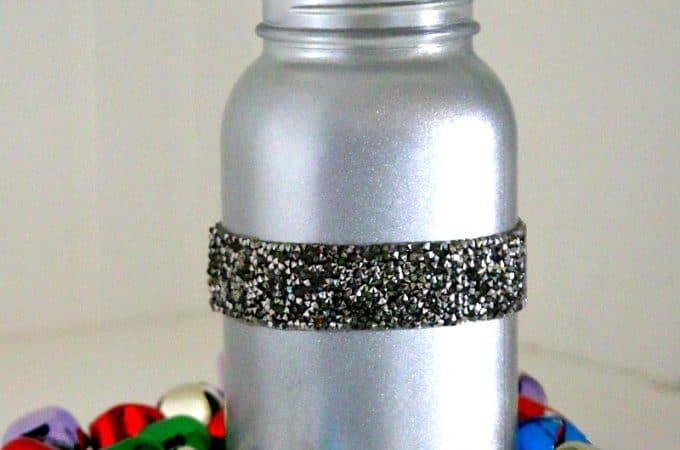 galaxy jars instructions