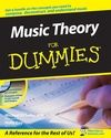 guitar music theory for dummies pdf