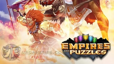 empire and puzzles guide