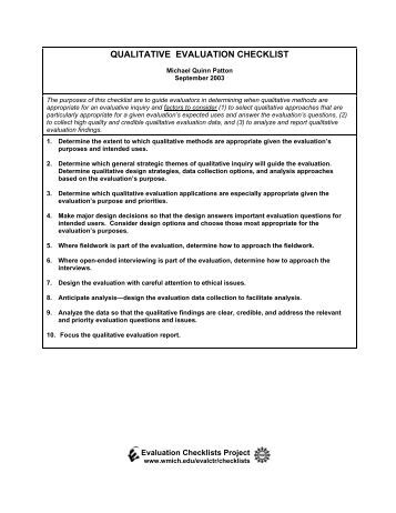 interview guide for evaluating dsm 5 pdf