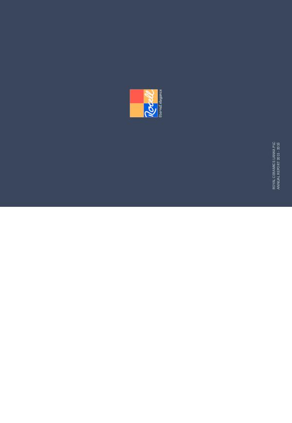 facebook annual report 2016 pdf