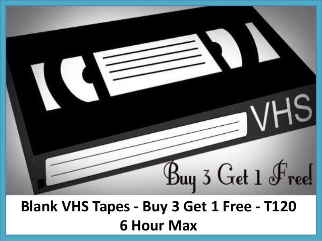 manual for kworld vhs to dvd software