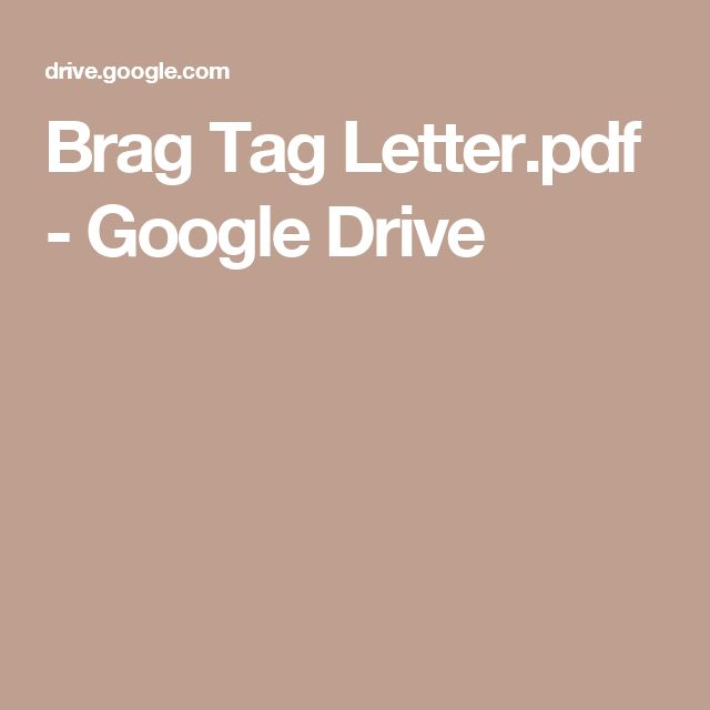 google drive problem with pdf