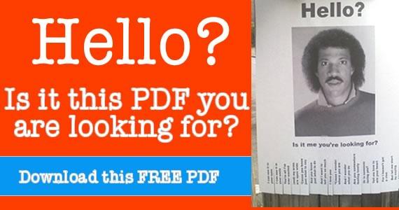 internet of things pdf 2012