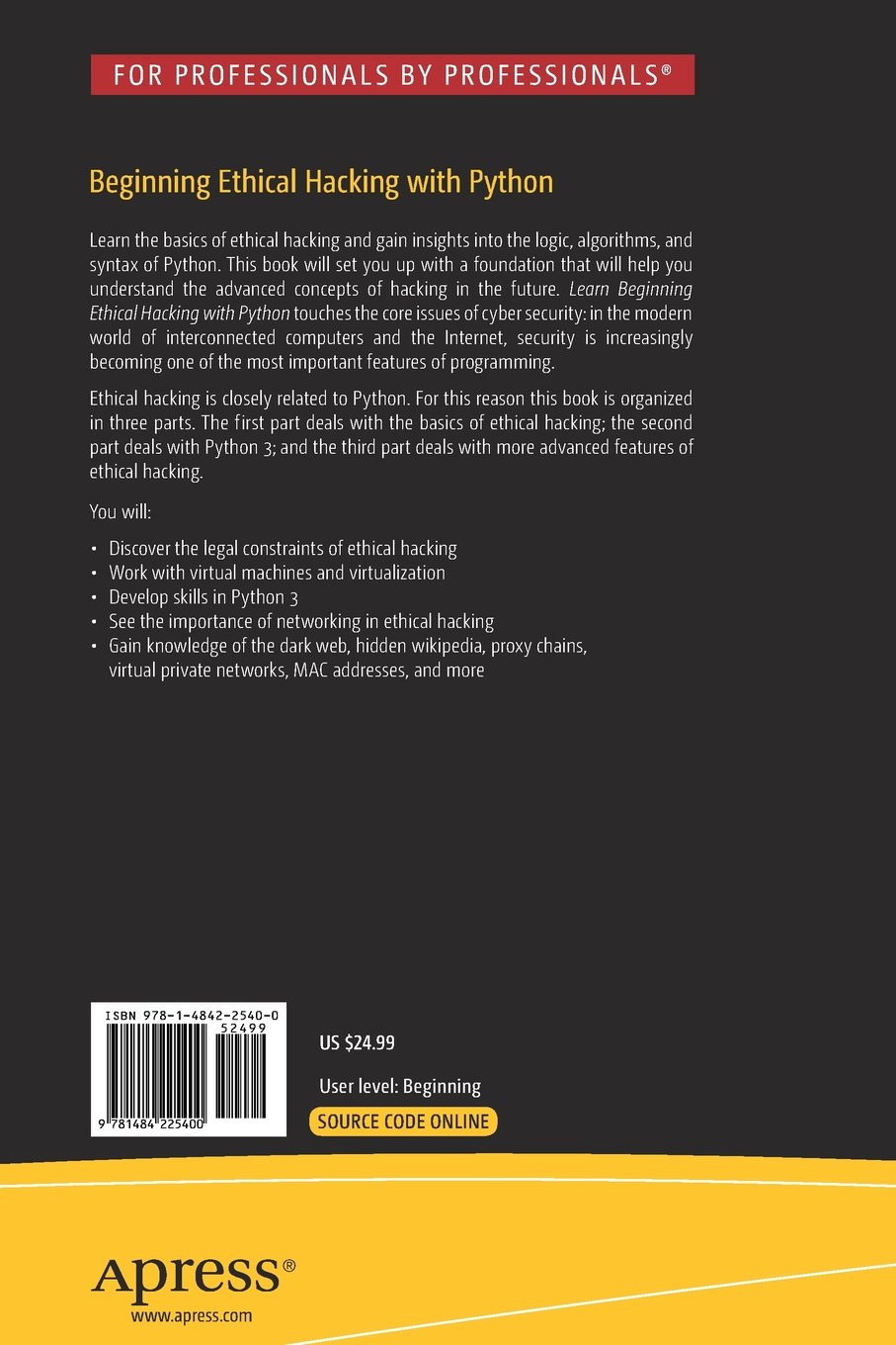 ethical and legal implications of hacking pdf