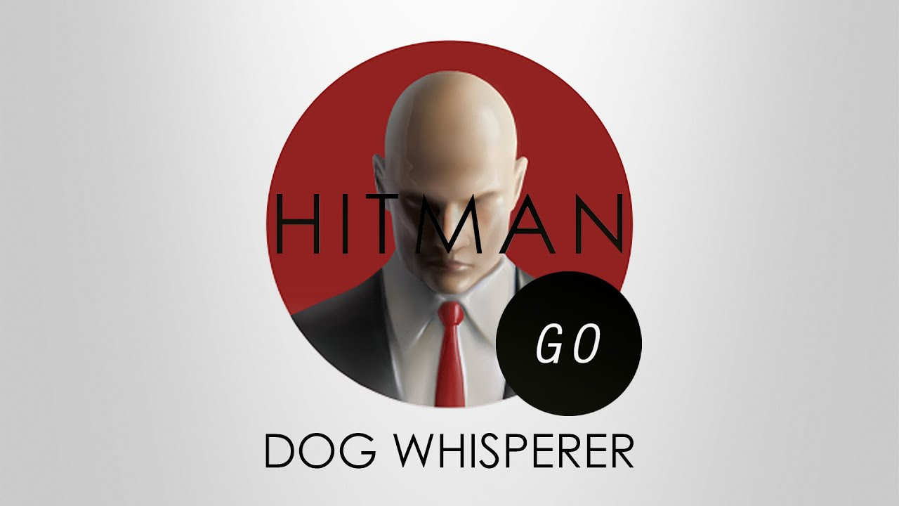 hitman ps4 trophy guide