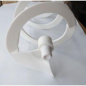 gbg spin slush machine manual