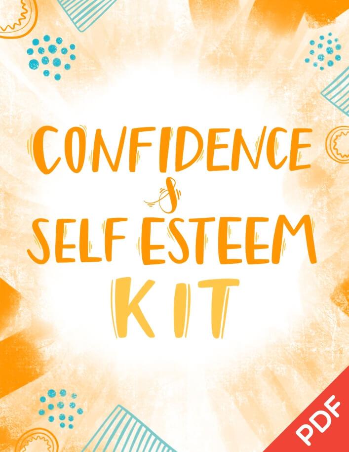 introduction to self esteem pdf
