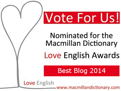 macmillan dictionary uk