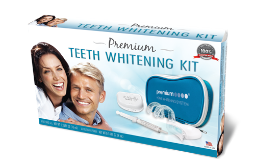 hello smile teeth whitening pen instructions