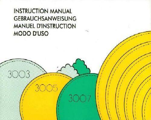 elna 6000 sewing machine manual free download